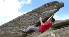 270px-Bouldering-a-Ostana-Fonte-wwwgirodelmonvisocom