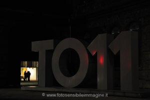 2009-10-OGR_289