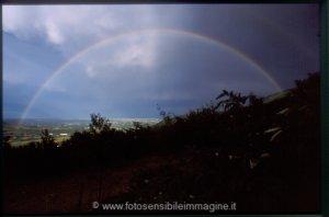 arcobaleno 02